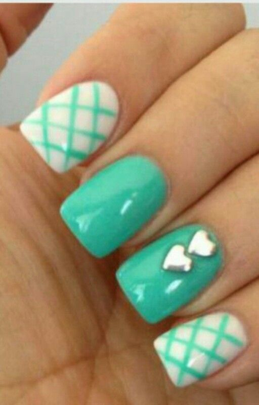 Nice design | nails | Pinterest | Nice designs, Nice and Fun nails