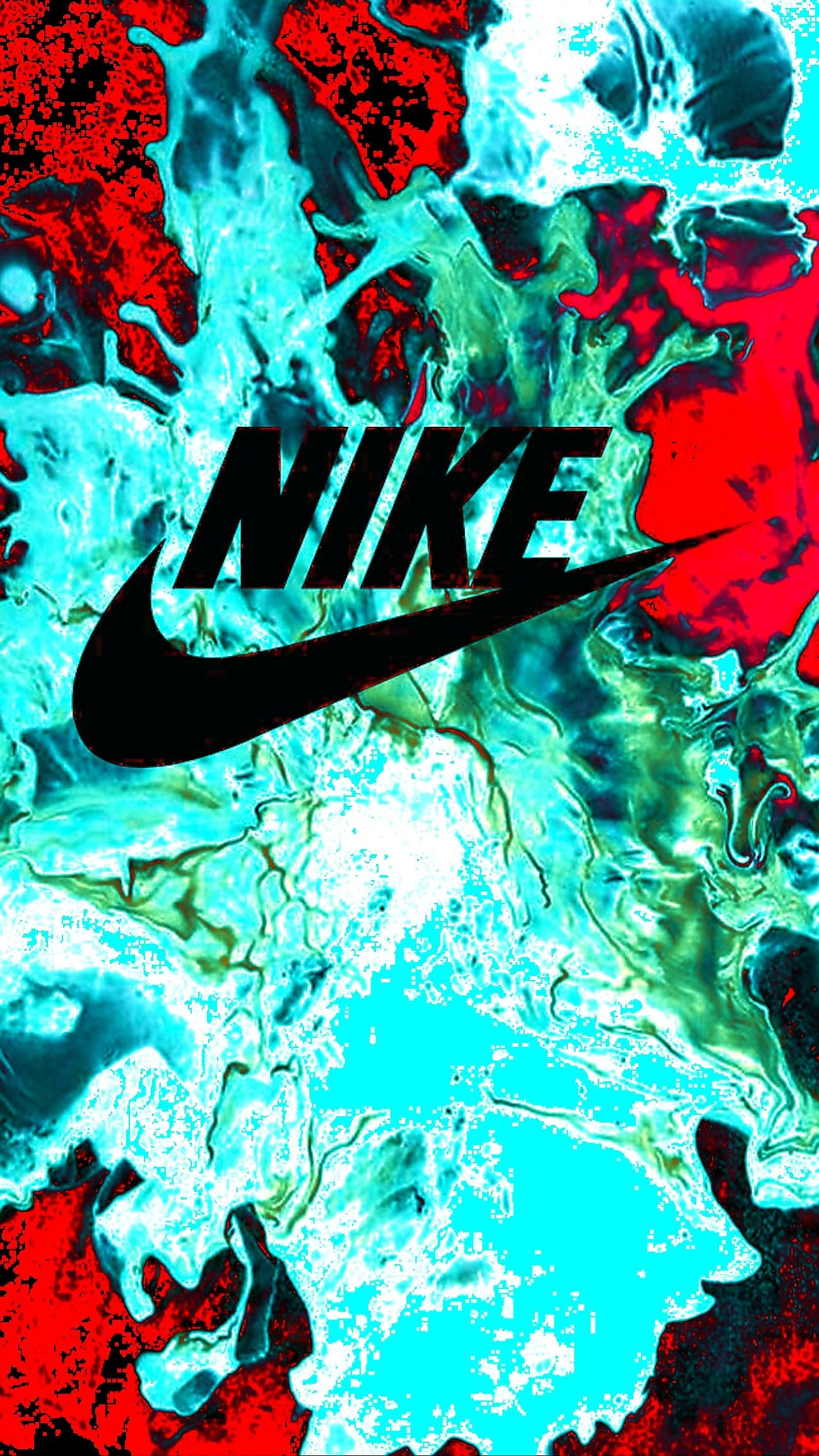 Pin by Hooter's designs on Nike wallpaper Nike wallpaper