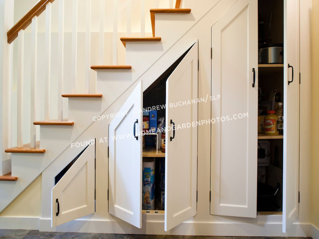 Under Stair Cabinet Built Ins Stairs Storage Solutions Ikea