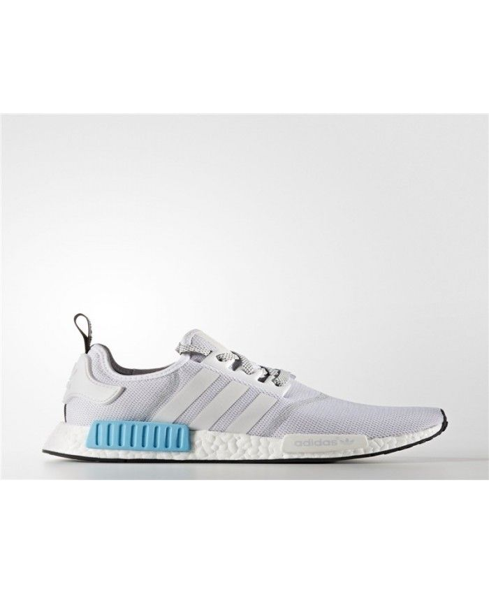 3f8461c63a794 Adidas GS NMD R1 Reflective