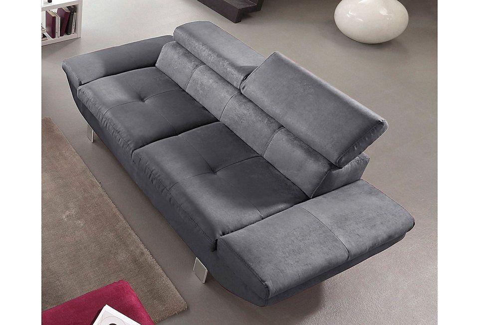 2 5 Sitzer Sofas 3 Sitzer Sofa Und Couch