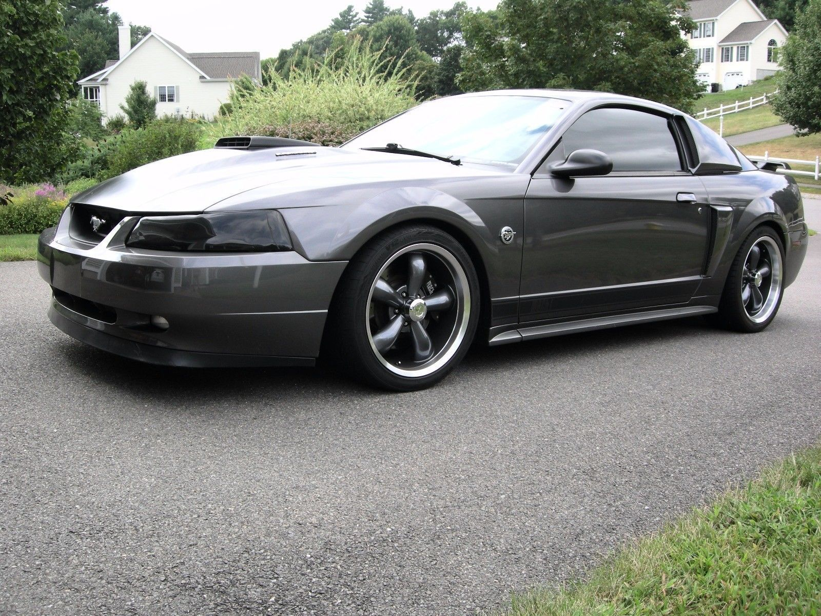 Awesome Awesome 2004 Ford Mustang Mach 1 2004 Mach 1 Show That Goes 2017 2018 Check More At Http 24auto Cf 2017 2004 Ford Mustang Ford Mustang Mustang Mach 1