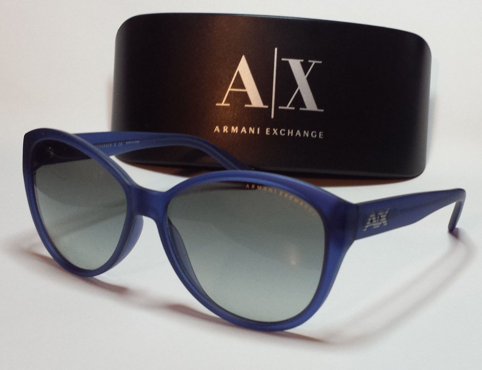 157ab72aa39  Armani Exchange A
