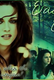 Evading Edward Chapter 1, a twilight fanfic | FanFiction Bella's