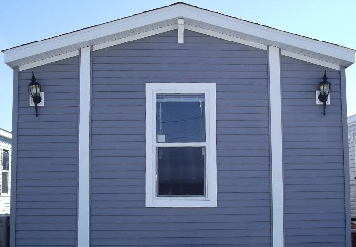 Mobile Home Siding Mobile Homes Ideas Mobile Home Siding House Siding Vinyl Siding Colors
