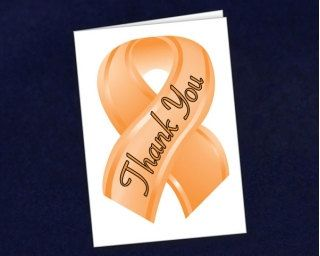 "Childhood Cancer Roll Stickers 100 count Gold Ribbon Awareness 1 1//2/"" stickers"