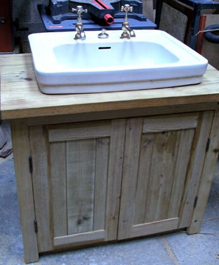 sink for vanity unit. Interesting Vanity Unit With Sink Gallery  Best inspiration home