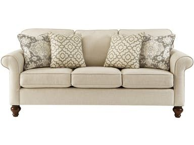 Magnificent Familiar And Comfortable This Classic Sofa Style Features Uwap Interior Chair Design Uwaporg