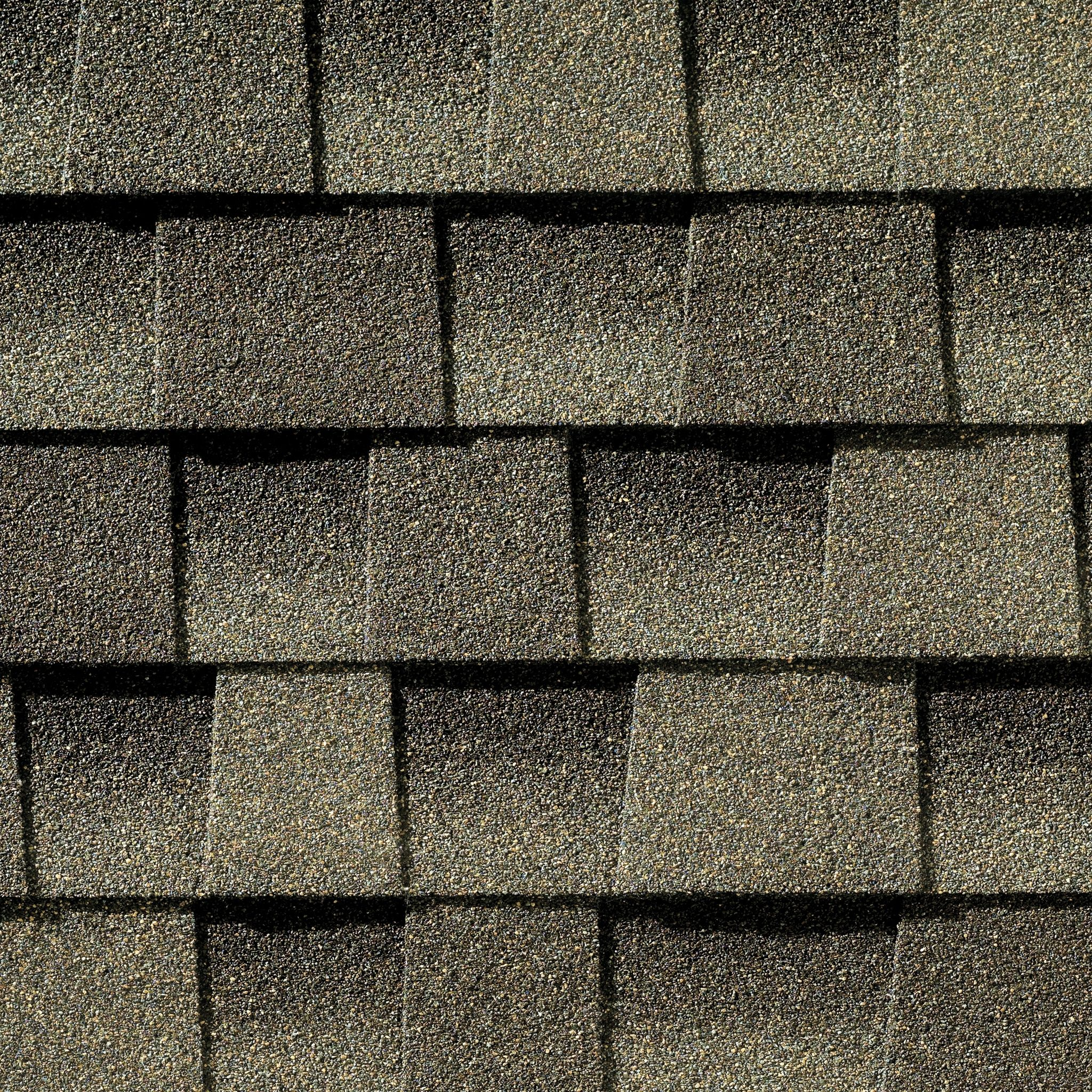 Gaf Timberline Hd Roofing Shingles Architectural Shingles Residential Roofing Shingles Shingling