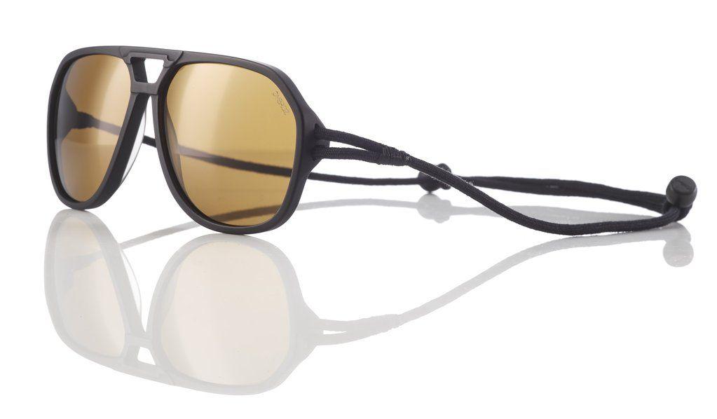 Sunglasses, Ultralight Tent