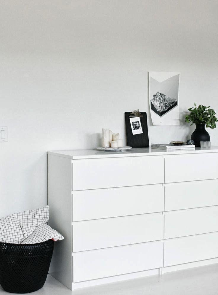 Malm 3 Drawer Chest White 31 1 2x30 3 4 Ikea In 2020 Ikea Dressing Table Malm Dressing Table White Dressing Tables