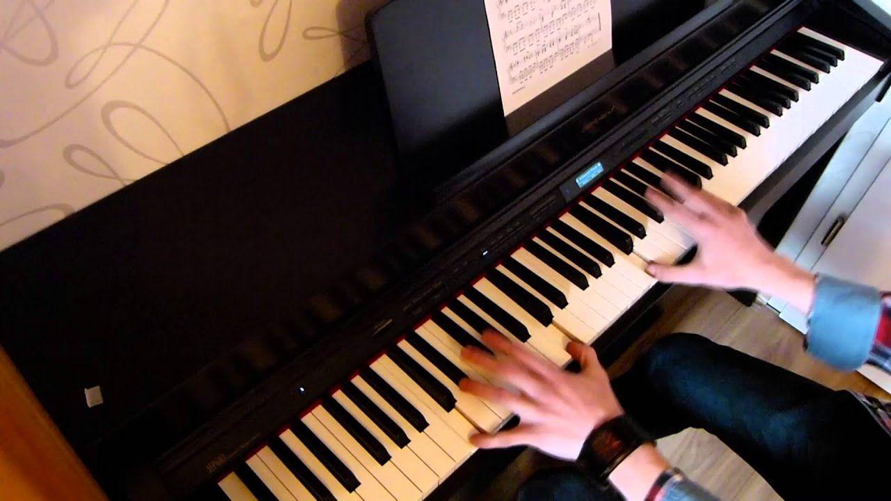 Happy birthday boogie piano youtube happy birthday