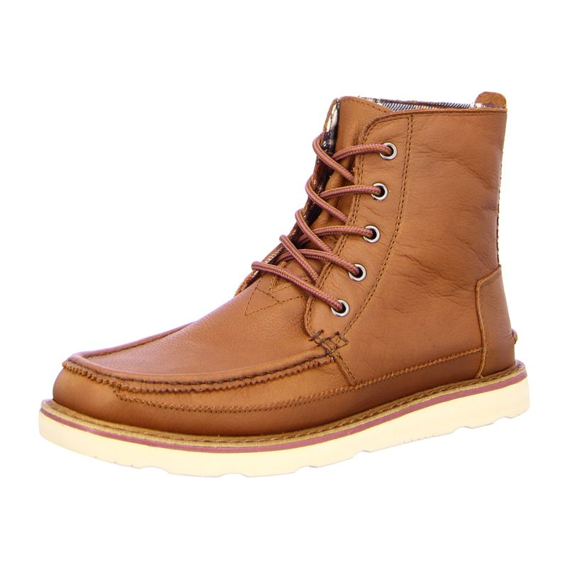 Stiefel & Boots für Herren » jetzt günstig online kaufen