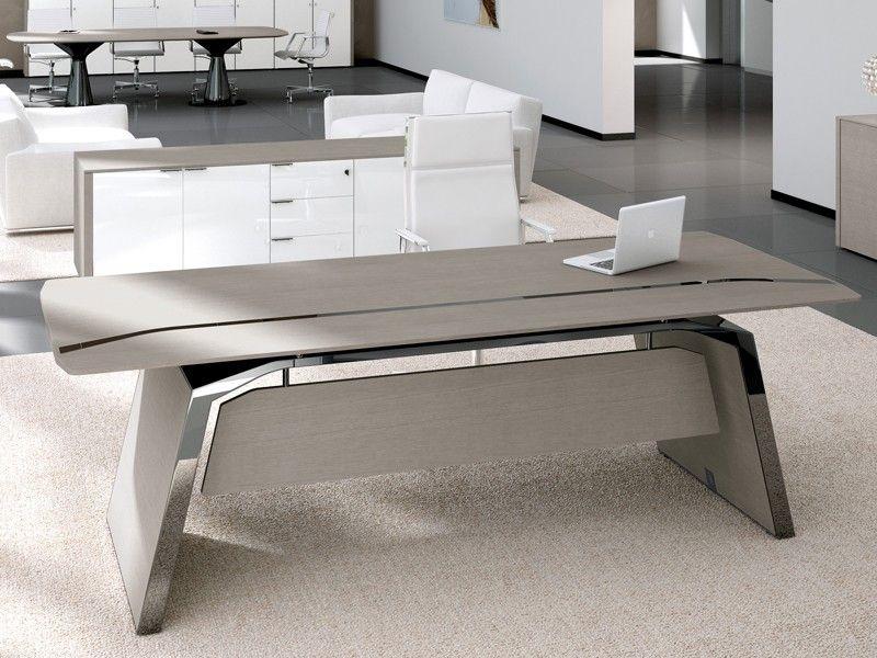 Luxus Schreibtisch #LuxusSchreibtisch BüroMöbel set #BüroMöbelset ...