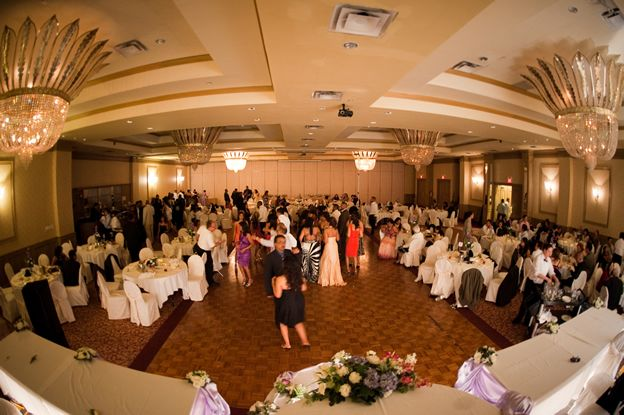 Hire The Best Wedding Photographer In Mississauga