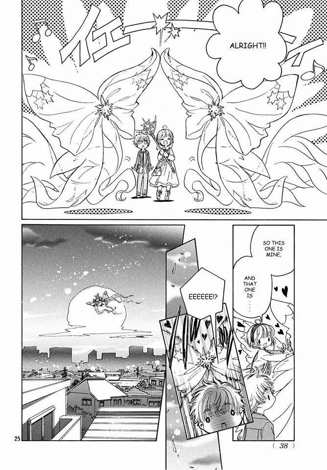 Pin on Anime & Manga are life