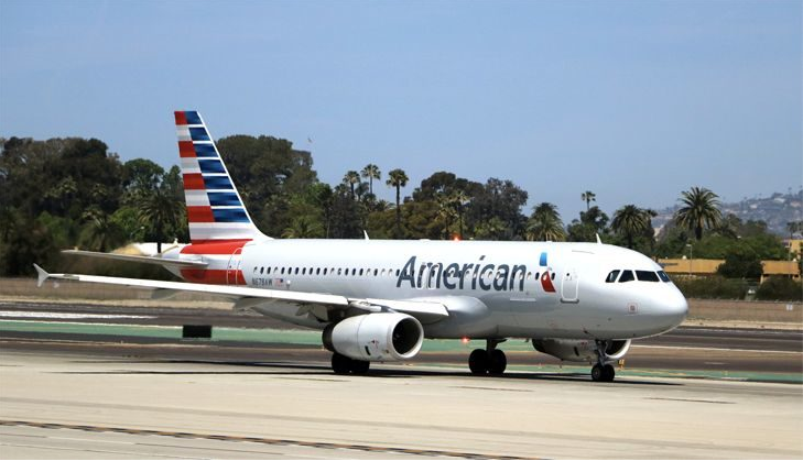 Airlines pile on planes, slash fares for Super Bowl