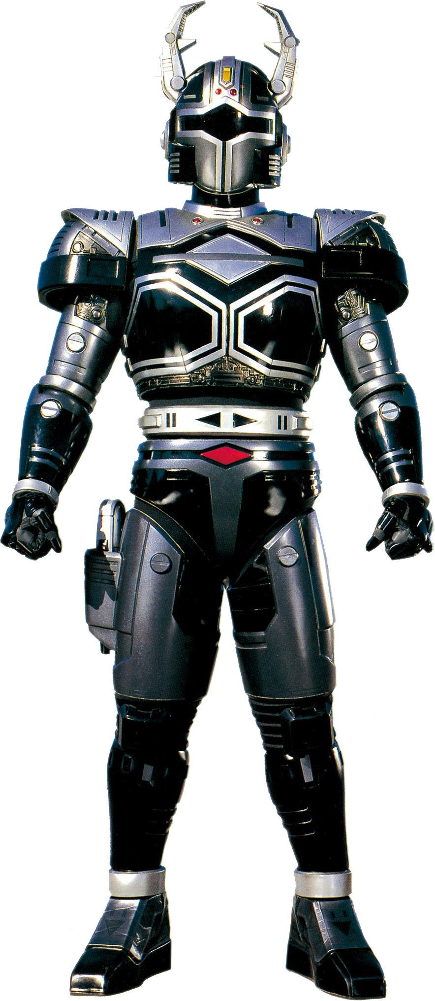 New Generation Of B Fighters Metal Heroes Wiki Fandom Powered By Wikia Tokusatsu