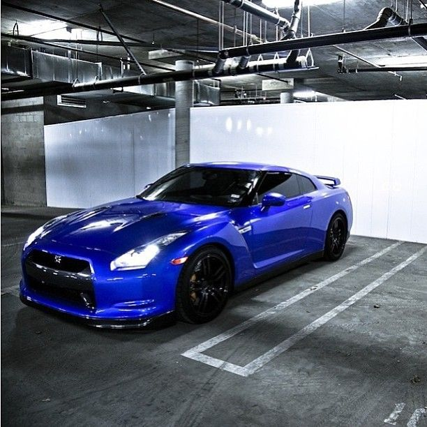 #nissan #gtr Only 100k Sport Car Ever That I Would Buy