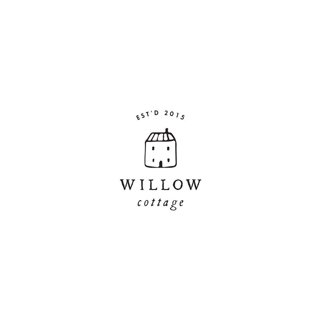 Pin by Meta B on Logo  for Creative Logo Designs Ideas B  56mzq