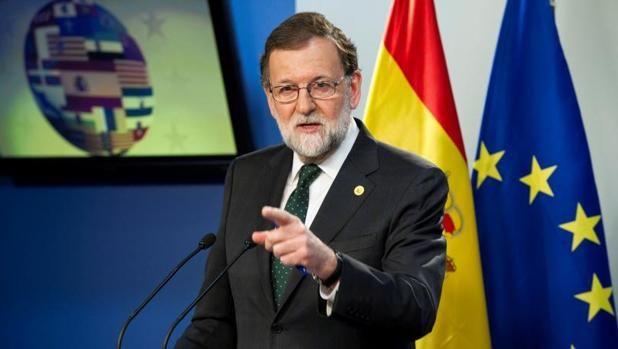 España presentará un candidato a la vicepresidencia del