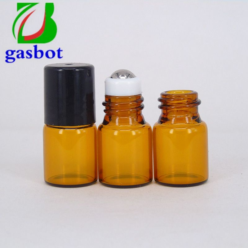 10ml Essential Oil Perfume Glass Roll On Bottles Buy 10ml Essential Oil Bottles Prefume Bottles Roll On Bottles Essential Oil Perfume Perfume Bottles Perfume
