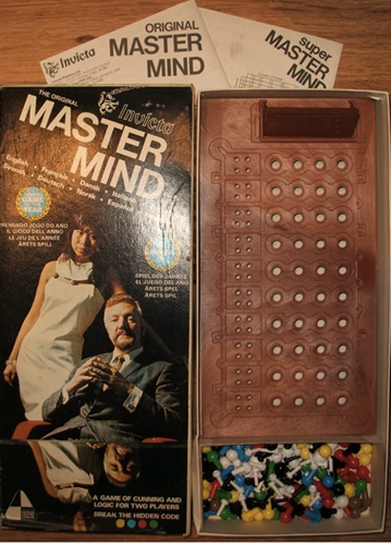 28 Radical Toys From the 70s & 80s Childhood toys