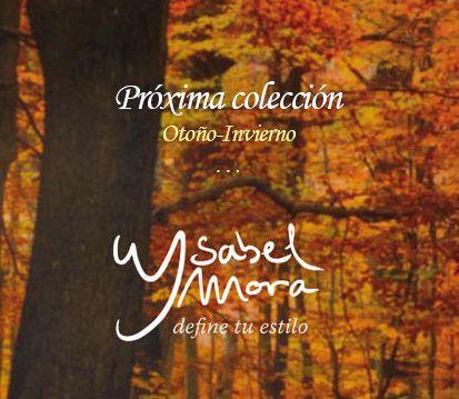 Próxima #colección #otoño- invierno 2013-2014