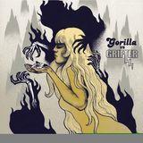Gorilla vs. Grifter [LP] - Vinyl