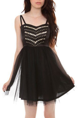 Awesome Dress From Hot Topic My Style Dresses Hot Topic Dresses