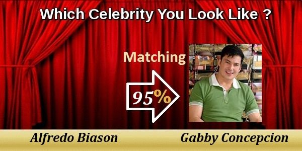 Find Out Which Celebrity You Looks Like using Facebook Fun App | Find your result Click Here