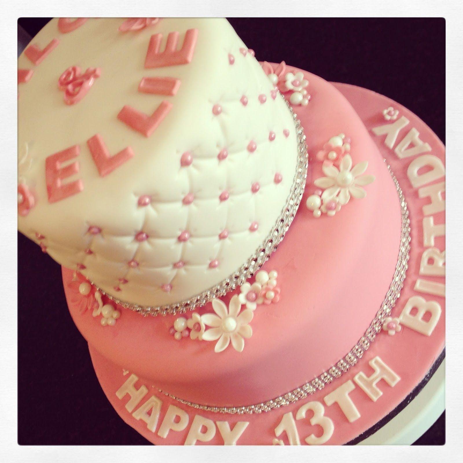 Enjoyable Pin On Gege Birthday Cakes Funny Birthday Cards Online Inifofree Goldxyz