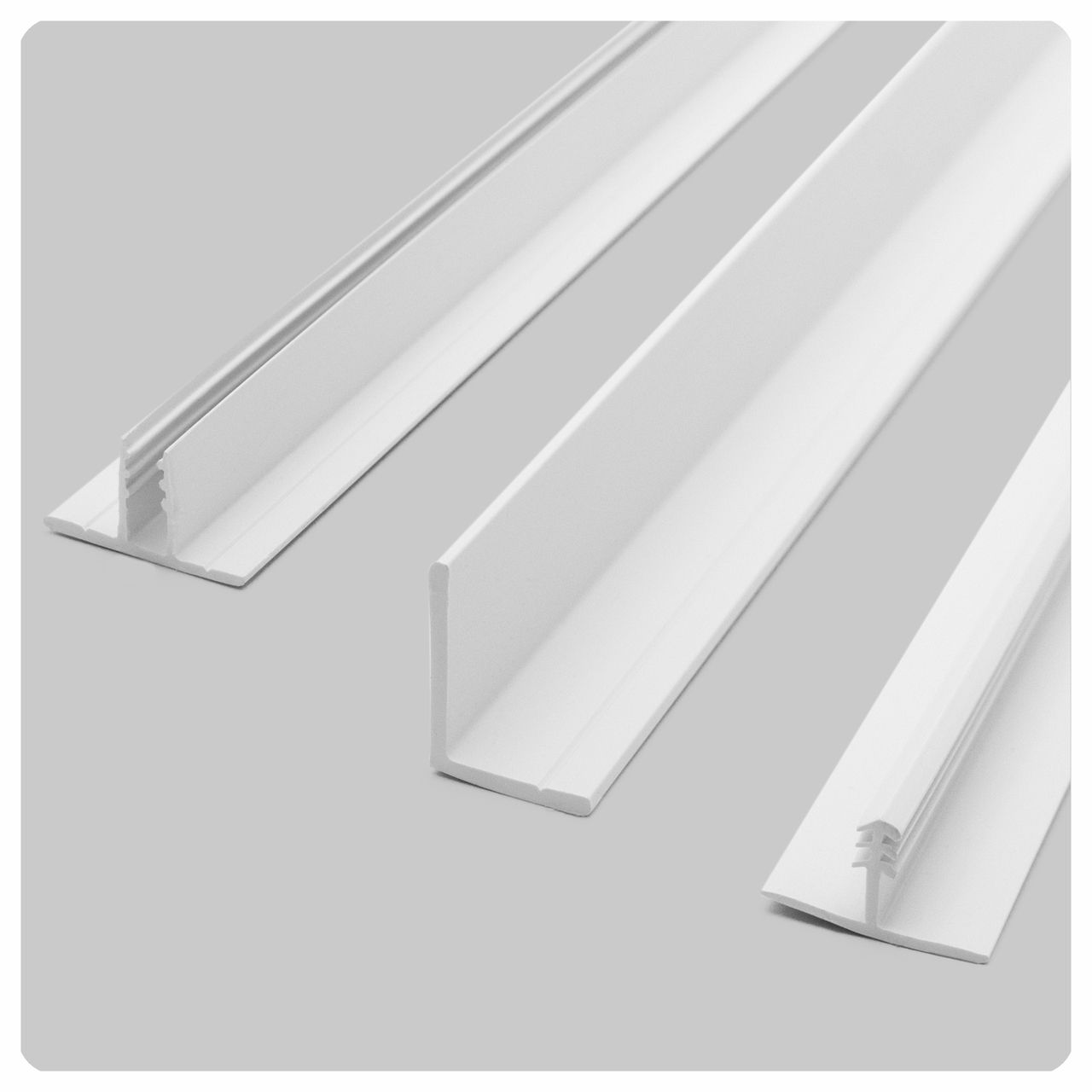 Ceilingconnex white direct mount ceiling grid kits 5577 http ceilingconnex white direct mount ceiling grid kits 5577 http dailygadgetfo Image collections