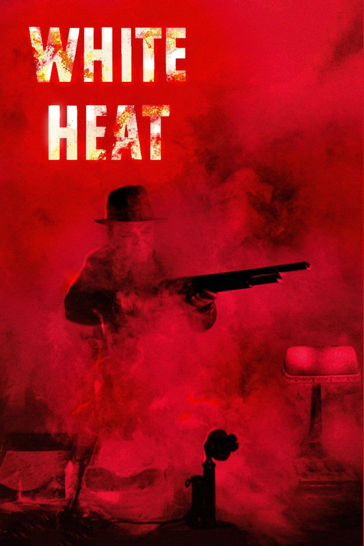 1 White Heat Teljes Film Videa Hd Indavideo Magyarul White Heat Full Movies Online Free Full Movies