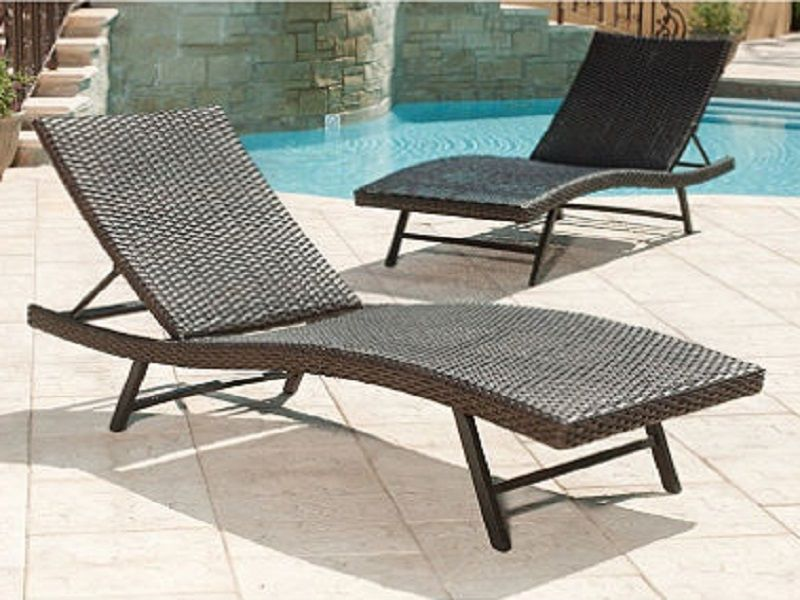 Lounge Chair Patio Best Fishing 2017 Uk Pin By Susie Hopson On Outdoor Lawn Chairs Seating Vines Concrete Front Of House Sams Club