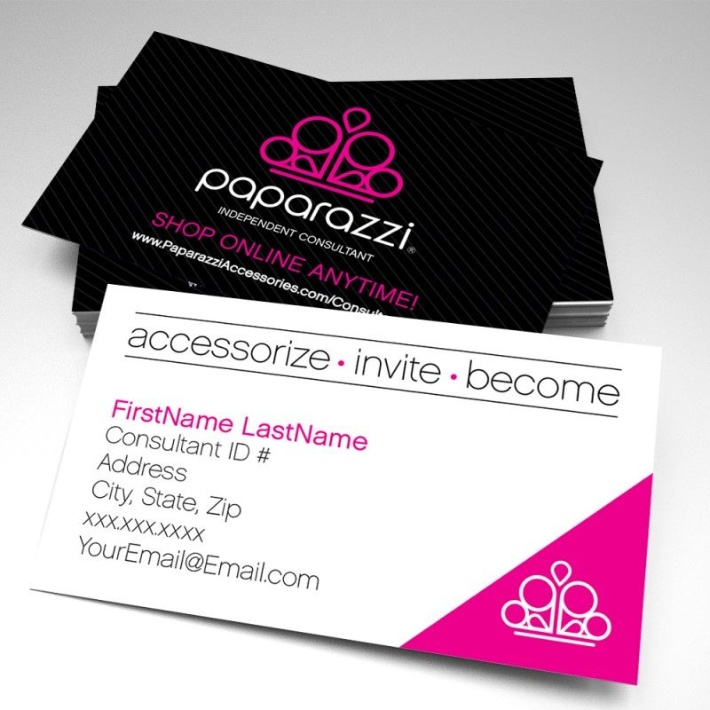 Shop Online Anytime Business Card Pack Of 250 Customizable Business Cards Pack Of Cards Printing Double Sided