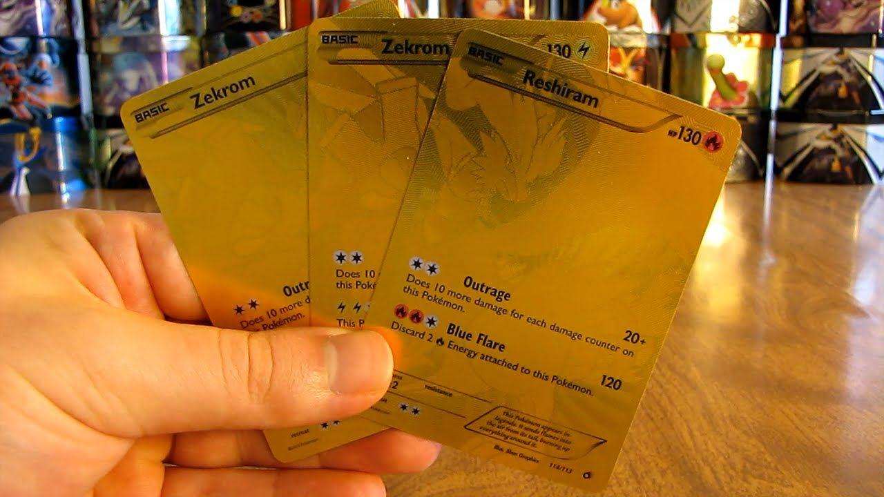 Pokemon gold secret pokemon