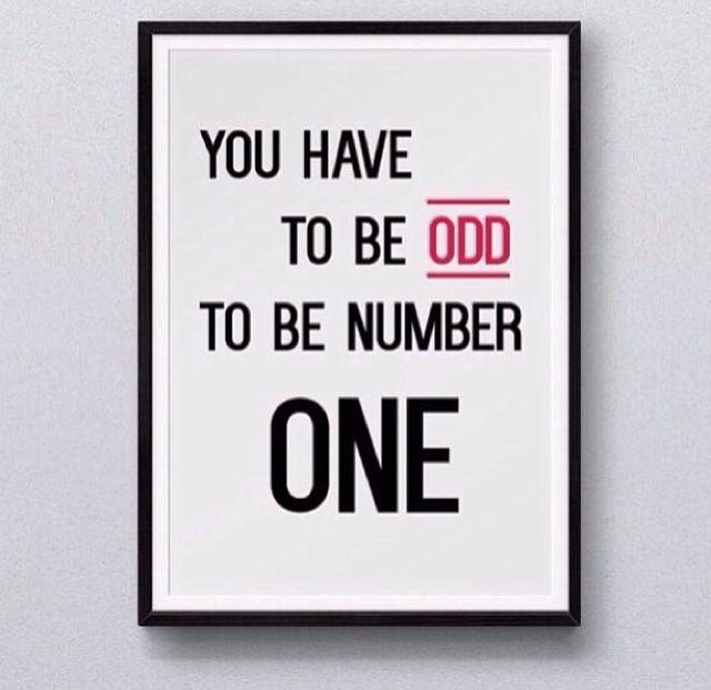 Math Success Quotes: Pin By Ashlynn Dayley On Inspiration & Thoughts...