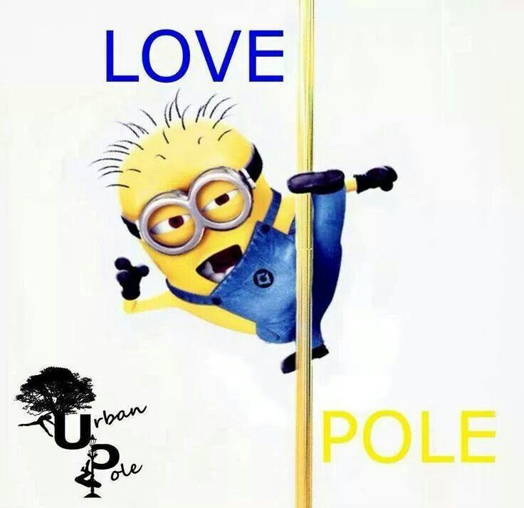 Pin By Airamee Beebe On I LovE MInIONs