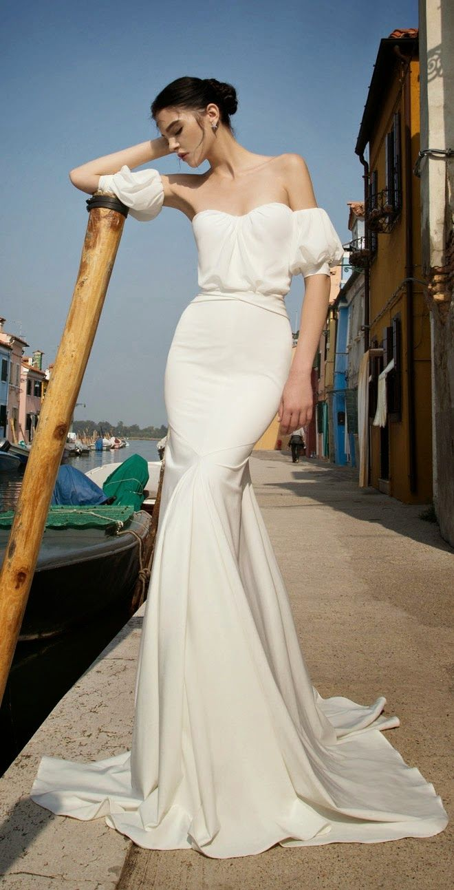 Inbal dror amor en venecia mis secretos de boda prom dress