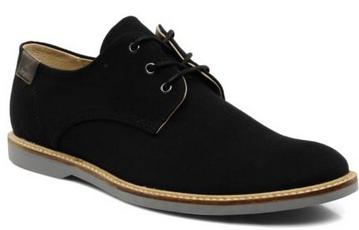 c494a1c3964 Chaussures de ville homme Lacoste