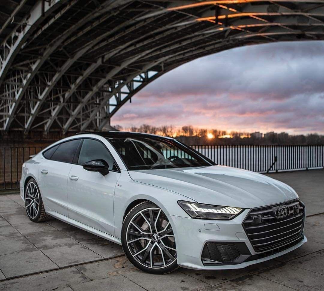 Idea By Osama Akhun On Luxurious Super Cars