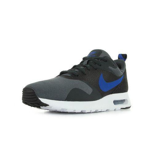 Nike Air Max Tavas | Nike, Nike air max, Nike air