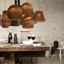 big bang europeo moderno accesorio de iluminacin lmparas arte lmpara de techo e bombillas led