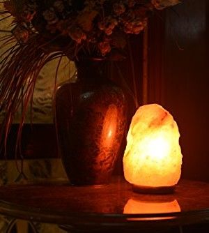 Salt Lamp Anxiety New Hemingweigh Natural Himalayan Rock Salt Lamp Httpwww Inspiration