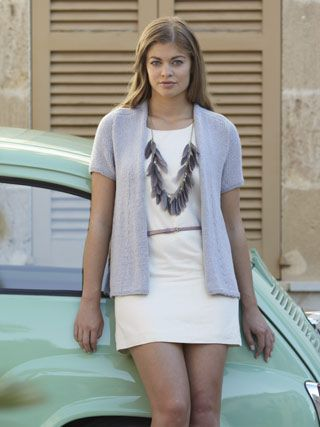 69d071aa60702 Design from Simply Recycled Aran Knits (418) features 16 designs for ...