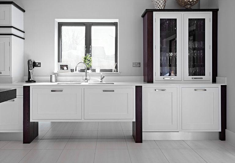 kitchen bedroom  UNIVERSAL PLINTH KICK BOARD
