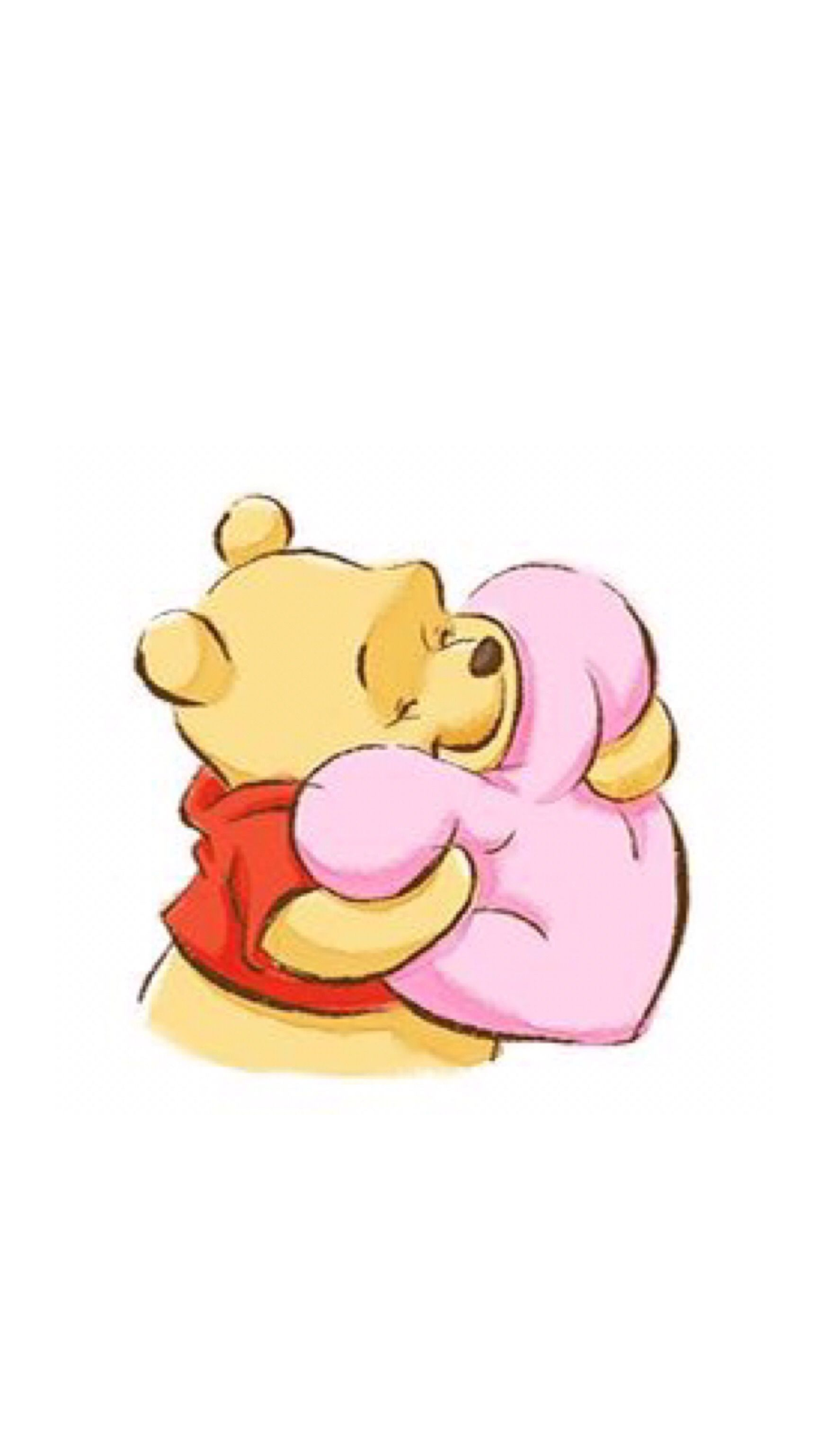 Wallpaper For Android Samsung Wallpapers In 2020 Cute Disney Wallpaper Cute Winnie The Pooh Wallpaper Iphone Disney