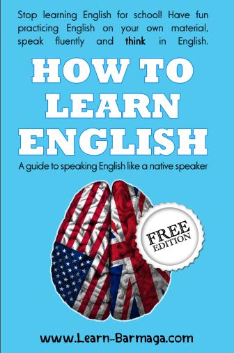 كتاب كيف تتعلم اللغة الإنجليزية دليل لتتحدث اللغة الإنجليزية باللهجة الأصلية Learn English Speaking English Popular Books