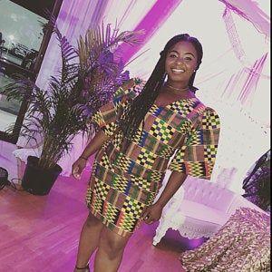 African dresses for women/long african dress/Ankara maxi dress/African clothing for women/African traditional clothing/African party dres #afrikanischeskleid